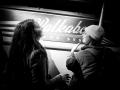 ambiance-samedi-30-Nico-M-Photographe-10