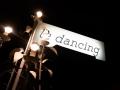 le-dancing-1-Nico-M-Photographe