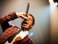 vintage trouble,hall 3, vendredi, Nico M Photographe-6