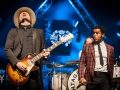 vintage trouble,hall 3, vendredi, Nico M Photographe-7