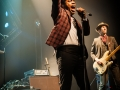 vintage trouble,hall 3, vendredi, Nico M Photographe-8