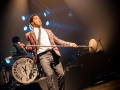 vintage trouble,hall 3, vendredi, Nico M Photographe-9
