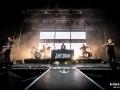 wax taylor, AFDLR2017, Nico M Photographe-2