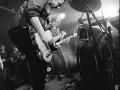 we insist argentique,roulement de tambours 2015, 1988 live club, Nico M Photographe-3.jpg