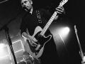 we insist argentique,roulement de tambours 2015, 1988 live club, Nico M Photographe-4.jpg