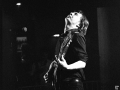 we insist argentique,roulement de tambours 2015, 1988 live club, Nico M Photographe-5.jpg
