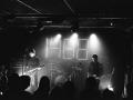 we insist argentique,roulement de tambours 2015, 1988 live club, Nico M Photographe-7.jpg