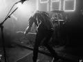 we insist argentique,roulement de tambours 2015, 1988 live club, Nico M Photographe-8.jpg