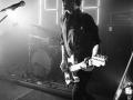 we insist argentique,roulement de tambours 2015, 1988 live club, Nico M Photographe-9.jpg