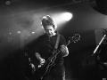 we insist argentique,roulement de tambours 2015, 1988 live club, Nico M Photographe.jpg