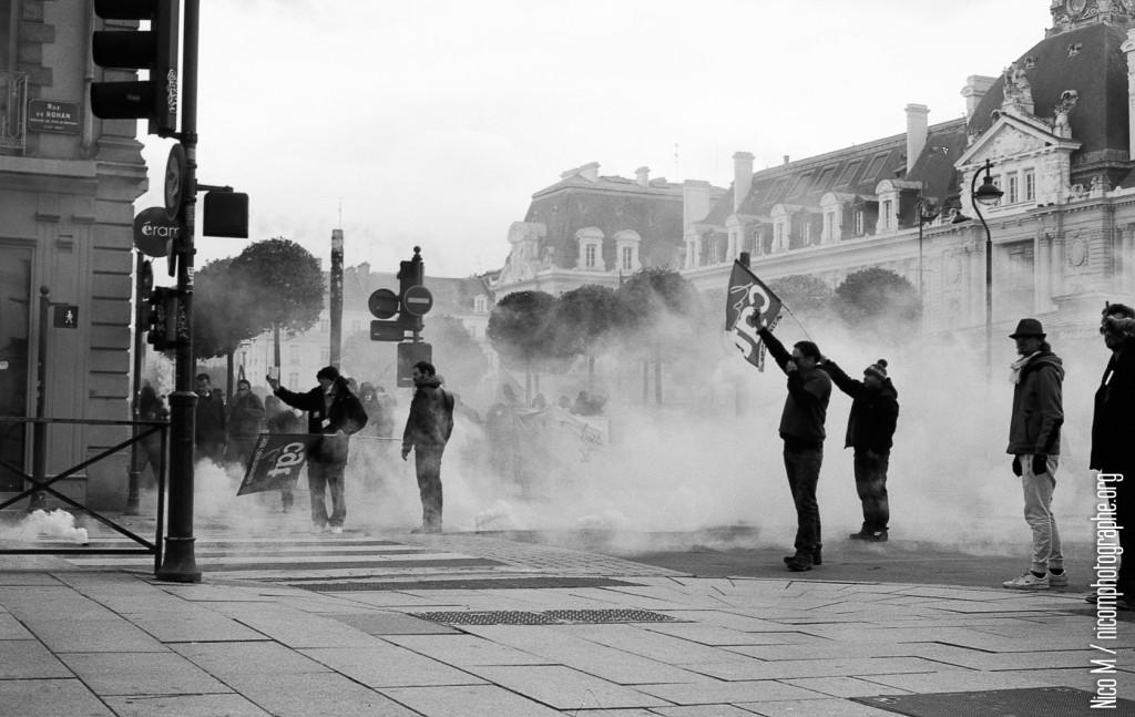 manif loi travail rennes 9.04.16, Nico M Photographe-16