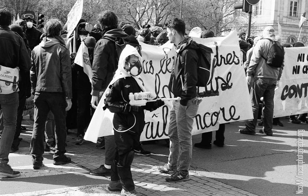 manif loi travail rennes 9.04.16, Nico M Photographe-7
