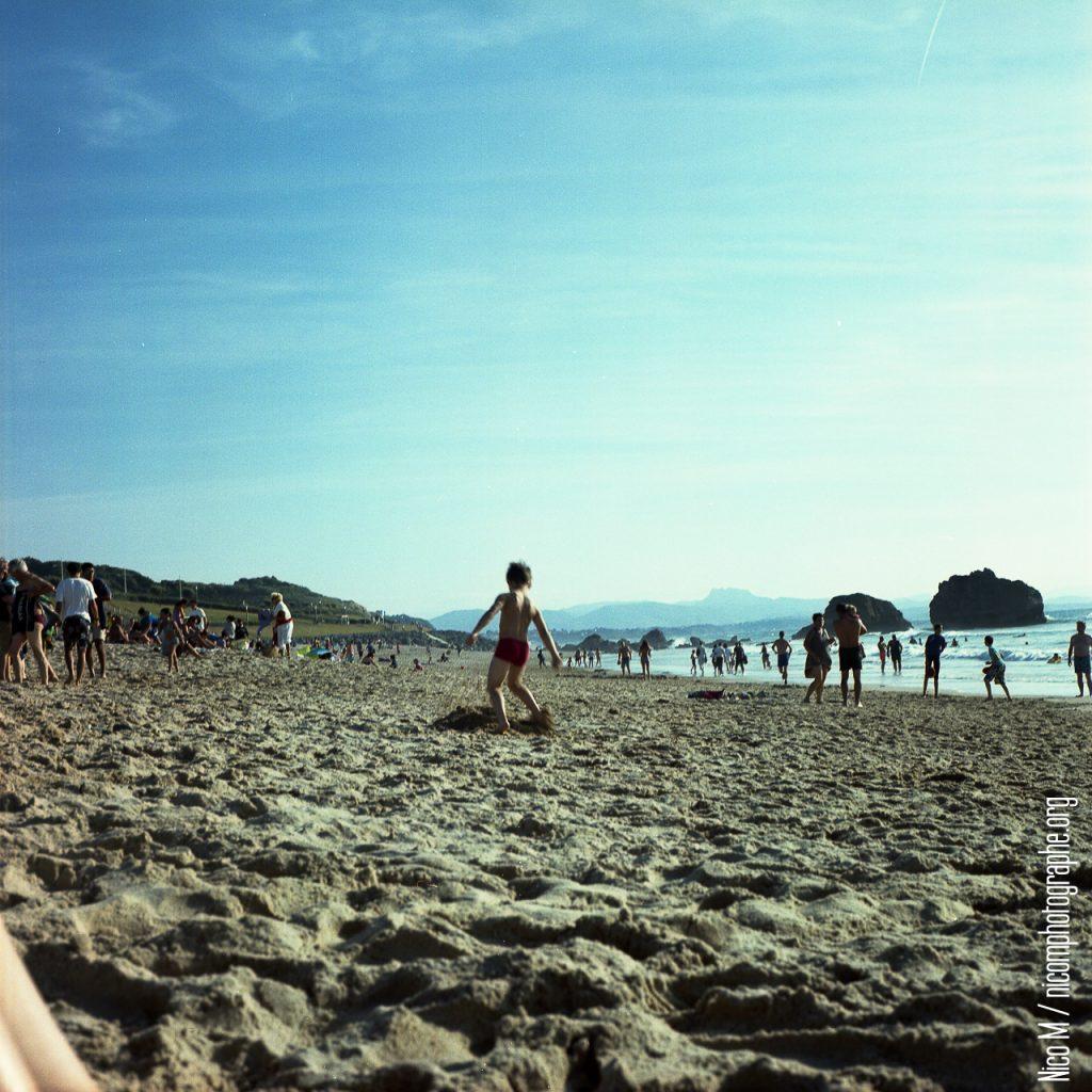 bidart, road trip espagne 2016, argentique, Nico M Photographe-6